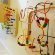 Westchester Pediatric Dentistry Office Play Area 05