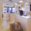 Westchester Pediatric Dentistry Office Practice Area 01