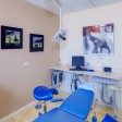 Westchester Pediatric Dentistry Office Practice Area 05