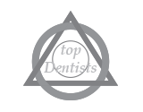 westchesters_top_dentists_logo